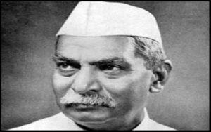 Top 10 Quotes on Dr. Rajendra Prasad And Sayings