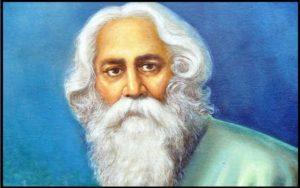 Motivational Rabindranath Tagore Quotes And Sayings