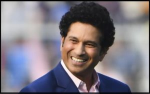 Motivational Sachin Tendulkar Quotes And Sayings