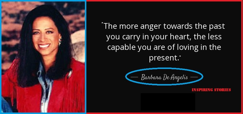 Anger Quotes and Anger Sayings