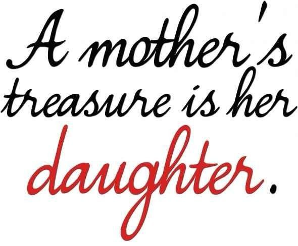 30+ Catchy 25 Best Mother\'s Day Inspirational Quotes From ...
