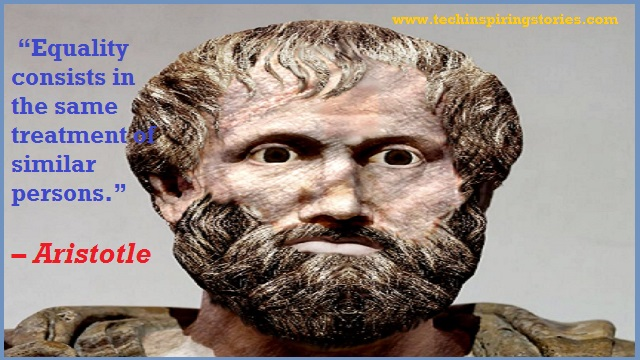 Motivational and Inspirational Quotes By Aristotle