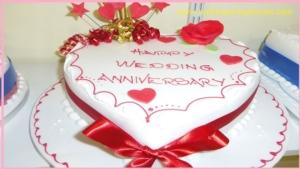 Top 50+ Beautiful Happy Wedding Anniversary Wishes