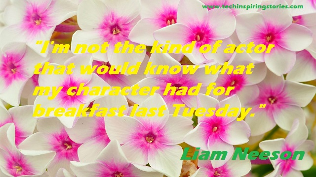 Tuesday Morning Motivational Quotes
