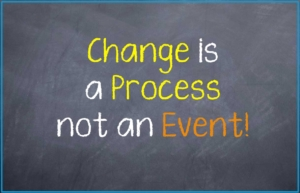 50 Awesome Motivational Quotes About Change