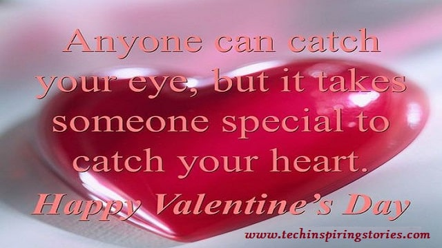Valentine's Day Quotes And Sayings