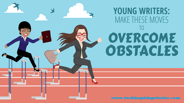 Motivational Obstacles Quotes And Sayings