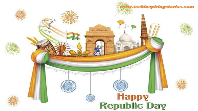FAMOUS SLOGANS ON REPUBLIC DAY