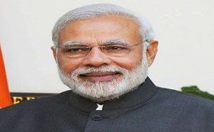 Narendra Modi Biography |  Facts, Childhood, Family Life & Political