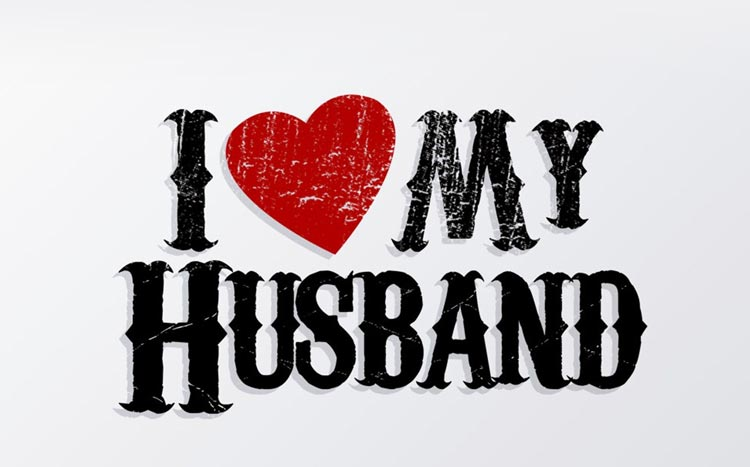 30 I Love My Husband Quotes Tech Inspiring Stories