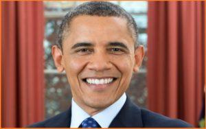Motivational Quotes on Barack Obama