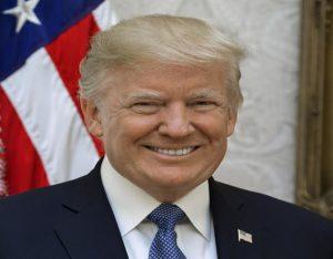 Motivational Donald Trump Quotes And Sayin