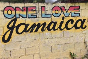 jamaican quotes about love