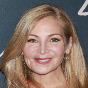 Famous Jennifer Westfeldt Quotes