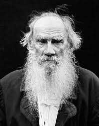 Motivational Leo Tolstoy Quotes