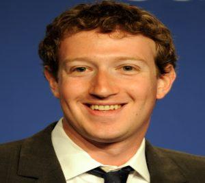 Motivational Mark Zuckerberg Quotes