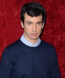 Motivational Quotes on Nathan Fielder