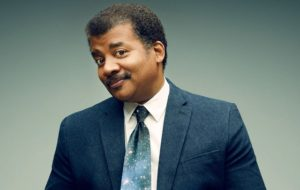 Motivational Neil deGrasse Tyson Quotes And Sayings