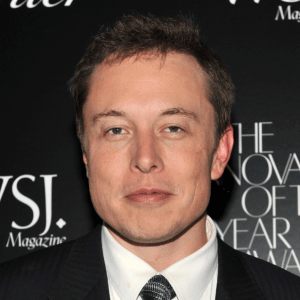 Motivational Elon Musk Quotes | Elon Musk Biography