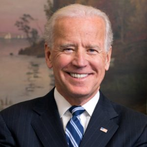 Motivational Joe Biden Quotes