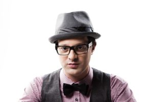 Motivational Quotes on Mayer Hawthorne