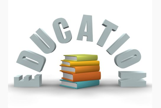 Slogans on Importance of Education