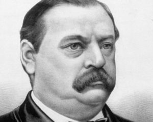 Motivational Grover Cleveland Quotes