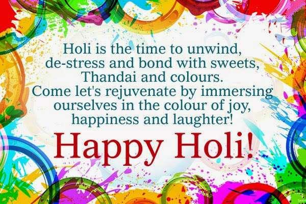 Happy Holi 11