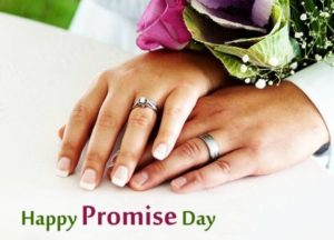 Happy Promise Day Messages And Wishes