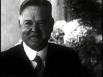 Motivational Herbert Hoover Quotes