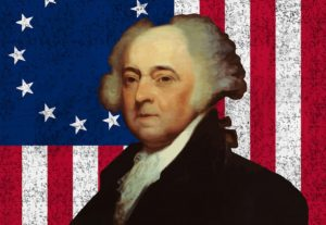 Motivational John Adams Quotes