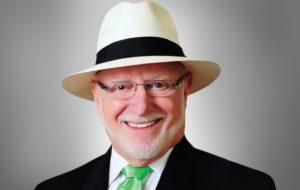Motivational Michael E. Gerber Quotes