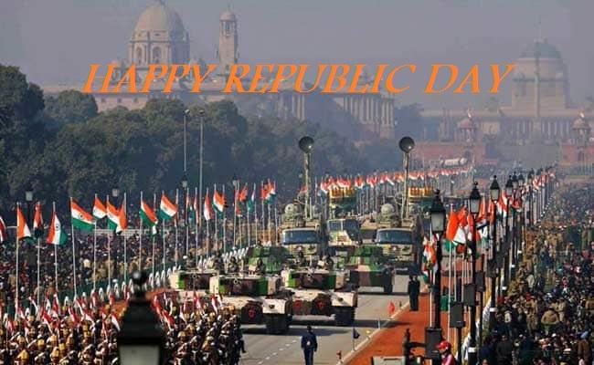 Republic-day-1-1
