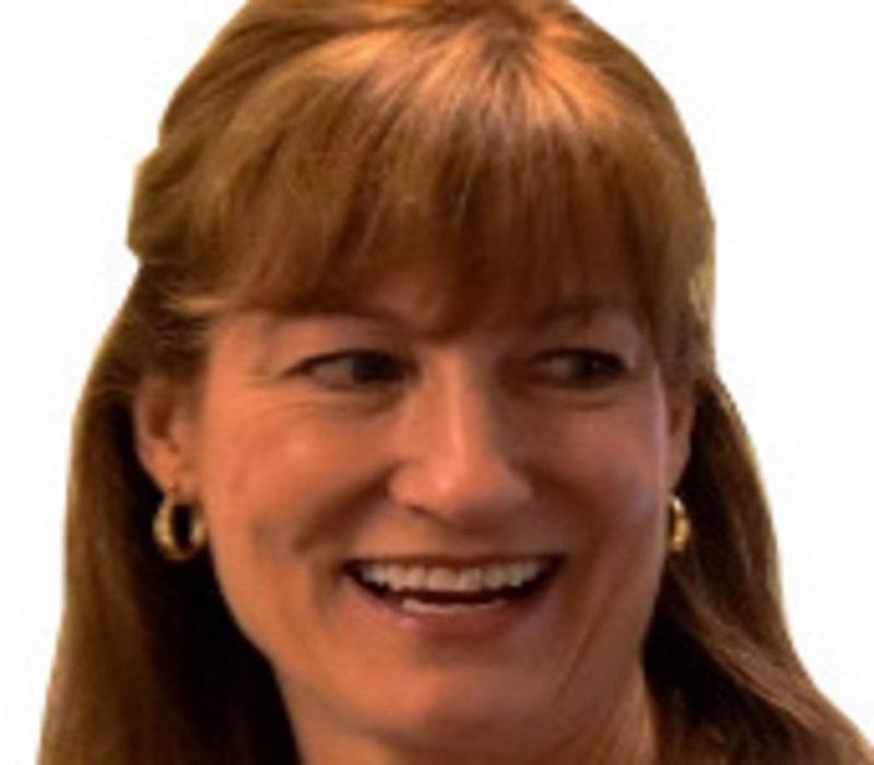 Amy Collette