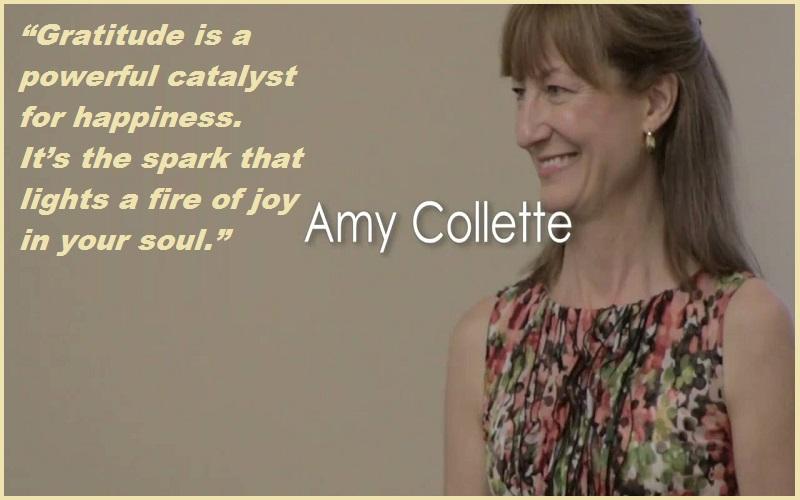 Amy Collette 1