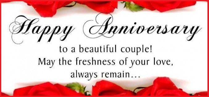 Anniversary Quotes And Sayings 1