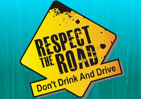 Road Safety Slogans 3