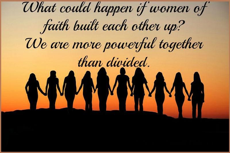 SLOGANS ON WOMEN EMPOWERMENT 1
