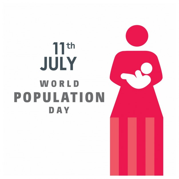 World Population Day 2