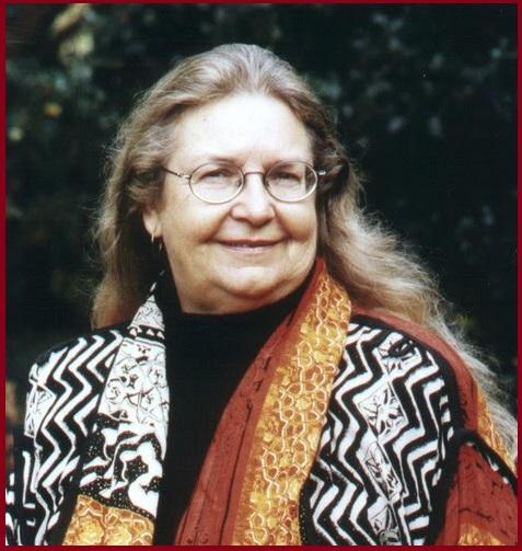 Motivational Anne Wilson Schaef Quotes