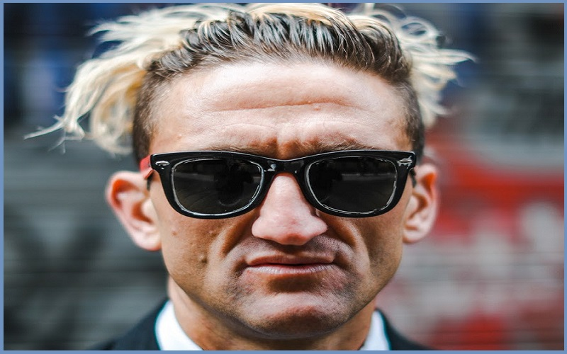 You are currently viewing Motivational Casey Neistat Quotes and Sayings