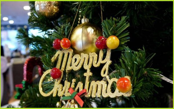 Motivational Christmas Quotes And Sayings