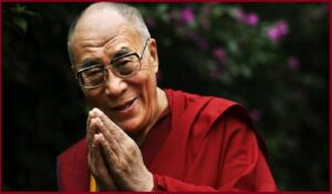 Read more about the article Motivational Dalai Lama Quotes and Sayings