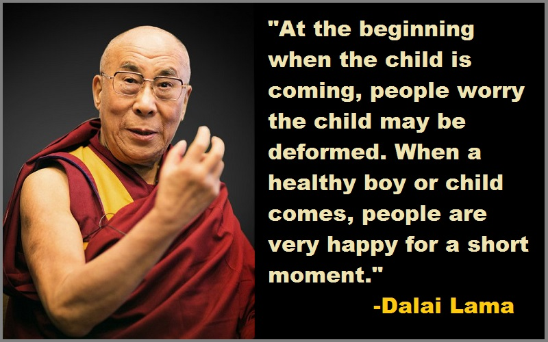 Motivational Dalai Lama Quotes Tech Inspiring Stories