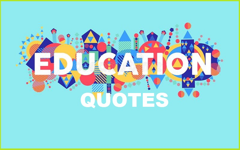 Read more about the article Motivational Education Quotes and Sayings