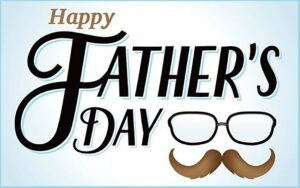 Read more about the article Happy Father's Day Messages,Wishes and Quotes for 2022