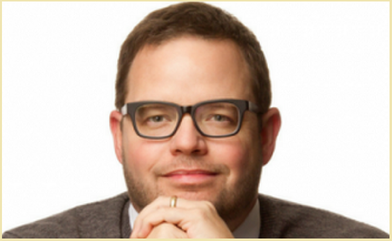You are currently viewing Motivational Jay Baer Quotes And Sayings