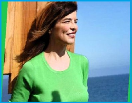 Motivational Melody Beattie Quotes
