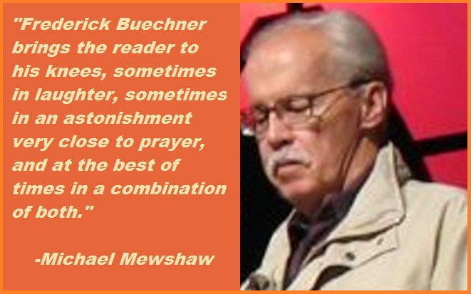 Michael Mewshaw Quotes
