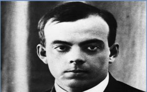 Motivational Antoine de Saint-Exupery Quotes
